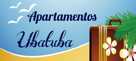 apt-ubatuba-banner